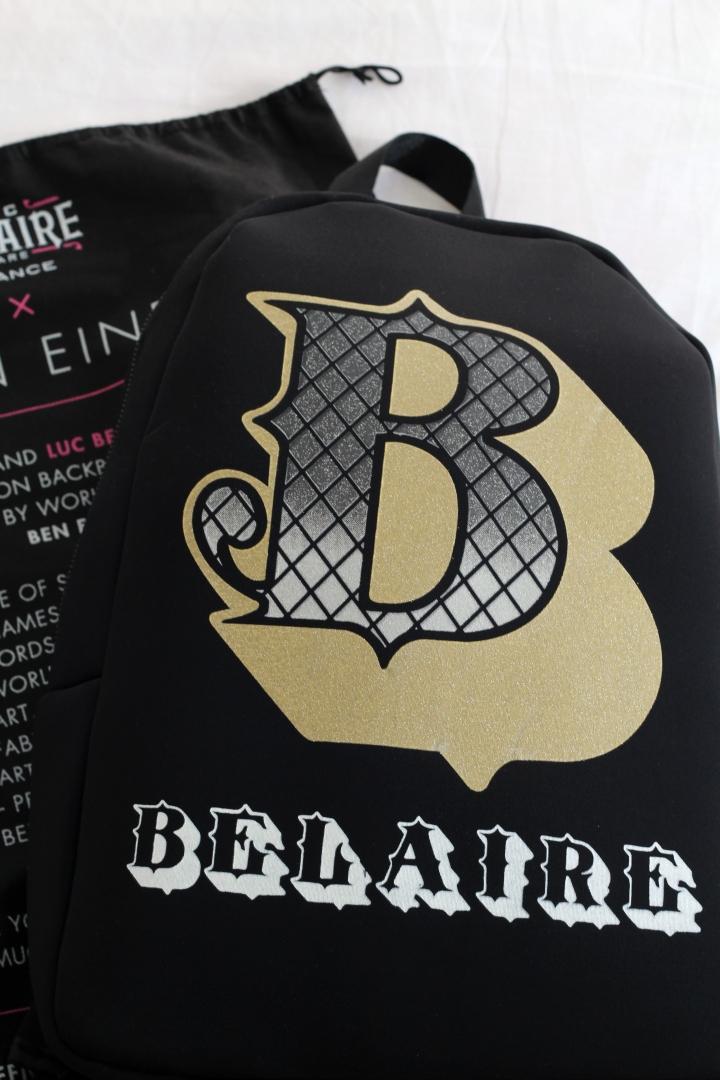 belaire3