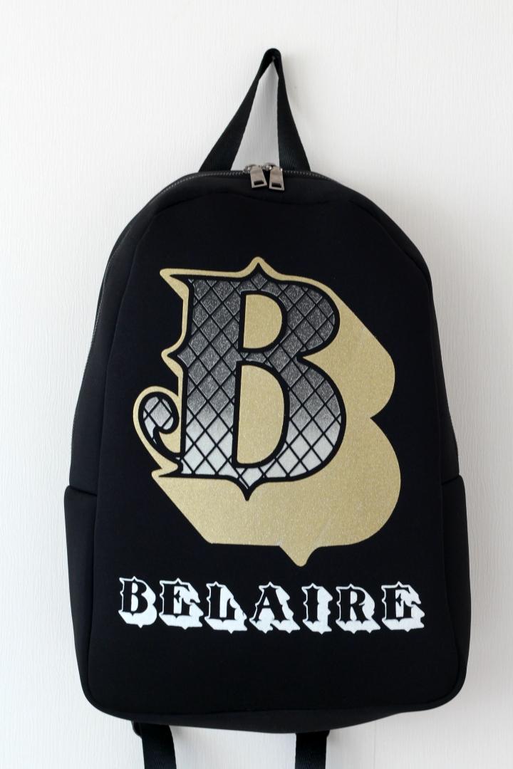 belaire4